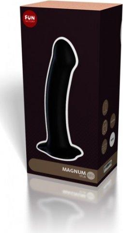 Стимулятор Magnum 22608FF