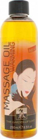 ������������� ��������� ����� shiatsu 250ml 66006
