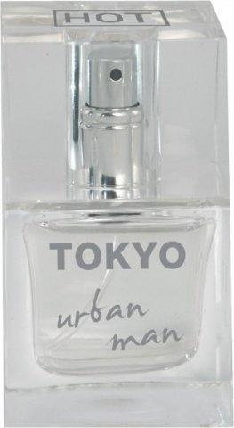 ���� ��� ������ Tokyo Urban 30 ��
