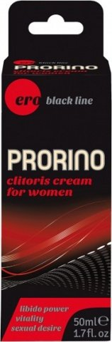 ���� ��� ������ ERO Prorino Clitoris 50 �� 78201, ���� 2
