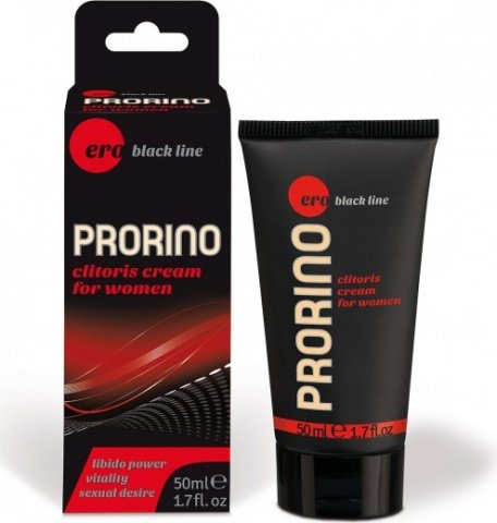 ���� ��� ������ ERO Prorino Clitoris 50 �� 78201, ���� 3