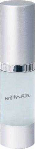 Женский гель-концентрат феромонов. без запаха 15 ml 55132