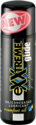 Exxtreme Glide ������ �� ����������� ������ (� +) 100 ��