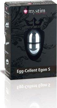 Egg-cellent Egon S Электростимулятор яйцо, фото 4