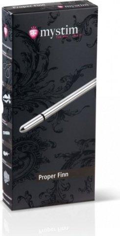 Proper Finn Элекростимулятор уретры, зонд