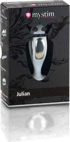Jullian Элекростимулятор, фото 2