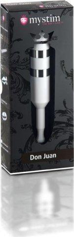 Don Juan Элекростимулятор, фото 2