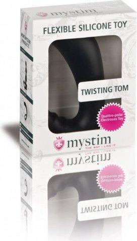 Twisting Tom Элекростимулятор, фото 3