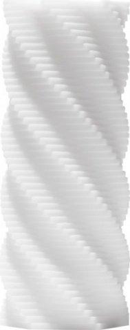 Мастурбатор Tenga - 3D Spiral