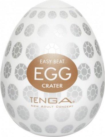 ����������� Tenga - Egg Crater