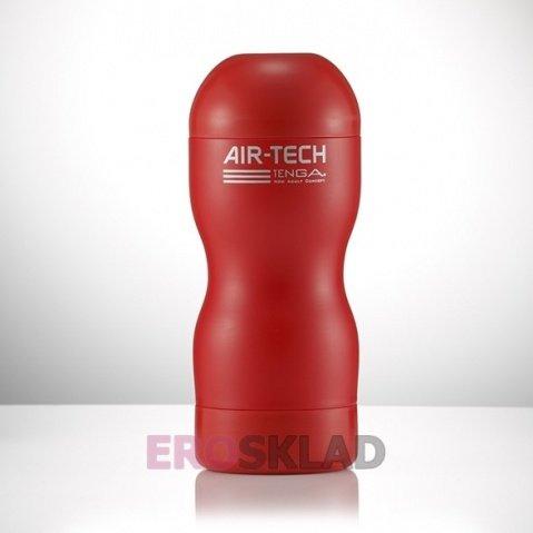 Мастурбатор Air Tech Vacuum Controller Compatible Regular (Tenga), фото 2