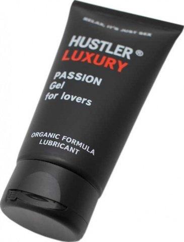 ����-������ luxury ������������, 75 ��, ���� 2