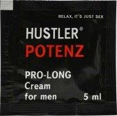 Крем, пролонгирующий, 5 мл | Долгий секс (крема и спреи) | Интернет секс шоп Мир Оргазма