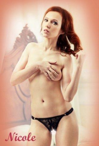 ������ ������� � �������� Nicole 10061- Lola, ���� 2