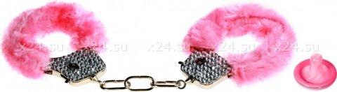 ��������� � ����������� bondage ������� 1011-03lola, ���� 2