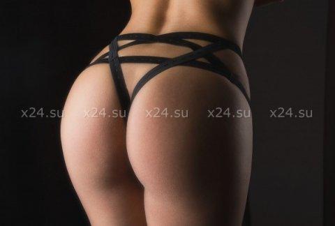 Сексуальные трусики, фото 2