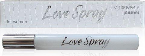 ���� ������� ''lovespray'' � ���������� (�����) 15 �� ������ dolce &gabbana, ���� 2