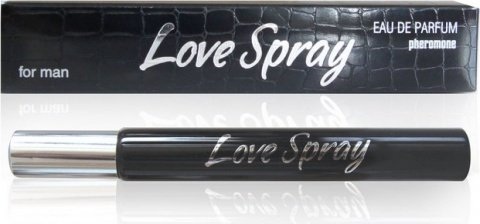 ���� ������� ''lovespray'' � ���������� (�����) 15 �� ������ hugo boss, ���� 3