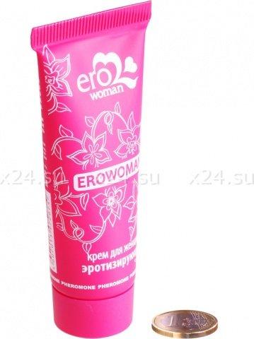 Erowoman ���� � ���������� ��� ������ 15 ��
