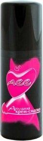 Аcc Cremanal Крем - смазка 95 г. флакон - диспенсер, фото 2