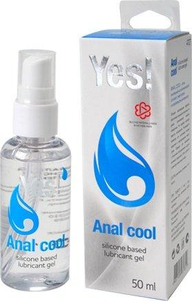 ����������� �������� ���� �� ����������� ������ Anal Cool, ���� 4