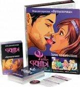 Игра для взрослых | Настольные игры | Секс-шоп Мир Оргазма