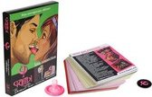 Игра для взрослых - Секс шоп Мир Оргазма