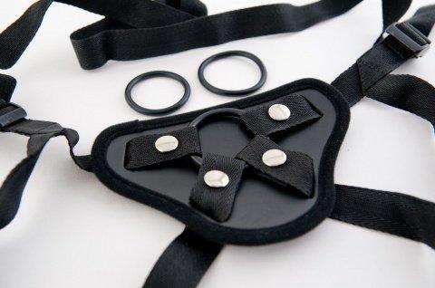 Трусы-Harness (без упаковки)