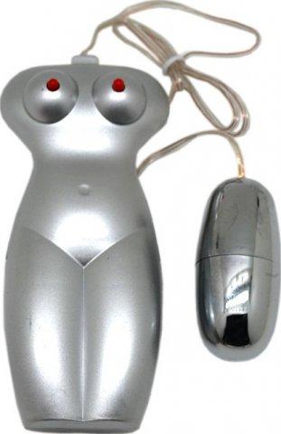 Eroticon Penis XL, для мужчин, 60 таблеток, фото 4