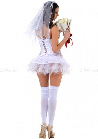 Костюм Невеста, фото 2