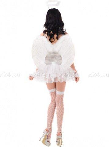 Волшебный ангел, фото 2