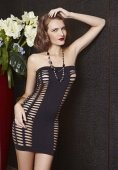 Платье | Бюстье, бюстгалтеры | Интернет секс шоп Мир Оргазма