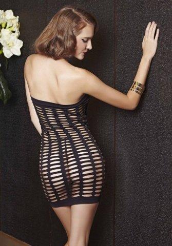 Платье one size 03531OS, фото 2