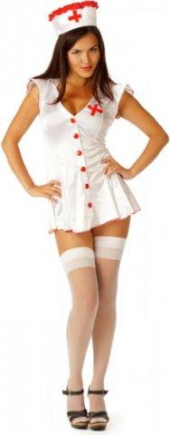 Медсестра( ), фото 4