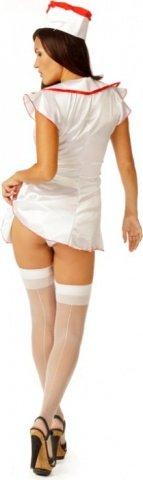 Медсестра(46-48), фото 2