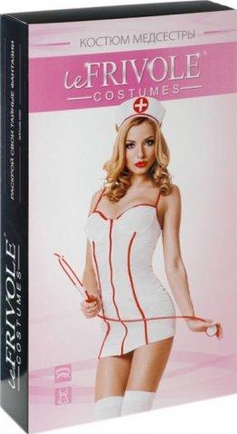 Медсестричка(48-50), фото 4