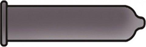 Презервативы Окамото Jumbo Увеличенного размера 10/12, фото 5