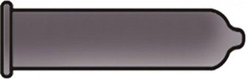 Презервативы Окамото Jumbo Увеличенного размера 3/24, фото 2