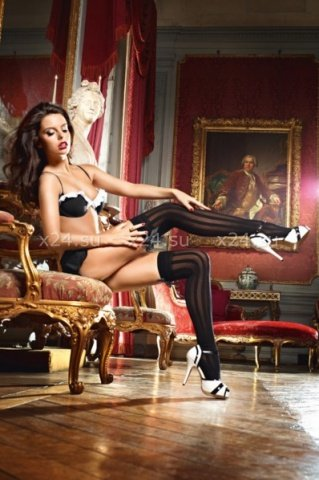 ����� Laundry French Maid ������� ������ ( )