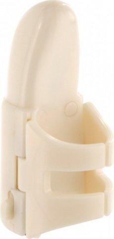 Стимулятор на палец micro finger tingler j99067-cpbxsc