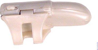 Стимулятор на палец micro finger tingler j99067-cpbxsc, фото 2