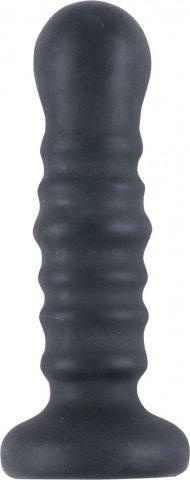 Анальная пробка ass-jacker 8'' (20 cm)