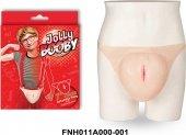 Надувная вагина | Надувающиеся анальные игрушки | Интернет секс шоп Мир Оргазма