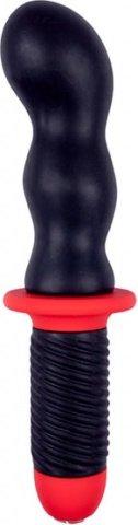 Dd20903 Вибромассажер для анальной стимуляции