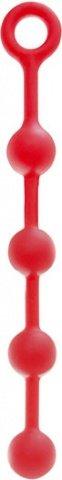 Dd21068 Цепочка шариков для массажа