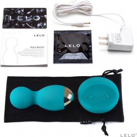 Hula Beads Ocean Blue ����������� ������ � ��, ���� 2