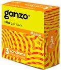 Презервативы цветные и ароматизированые 1 блок 24 уп | Презервативы | Интернет секс шоп Мир Оргазма