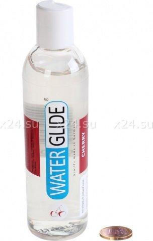 ��������� Waterglide Cherry 150 �� (�����)