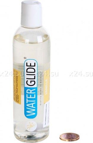 Любрикант Waterglide Vanilla 150 мл (ваниль)
