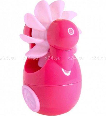 ������������ ��������������� Sqweel Go Pink �������